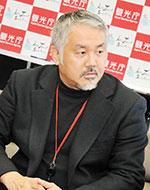 藤田宇一郎