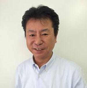 Maeda Hiroshi