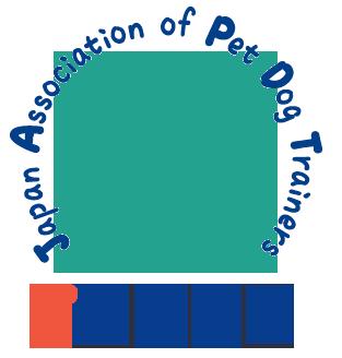 JAPDT-logo