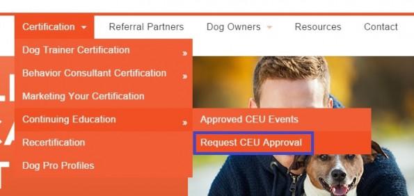 CEU Approval-04