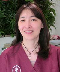 Fujii Hitomi