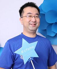 Tanaka Toshiyuki