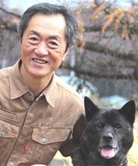 Yamashita Kunio